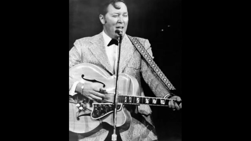 Bill Haley His Comets-The Paper Boy (On Main Street, U.S.A.)