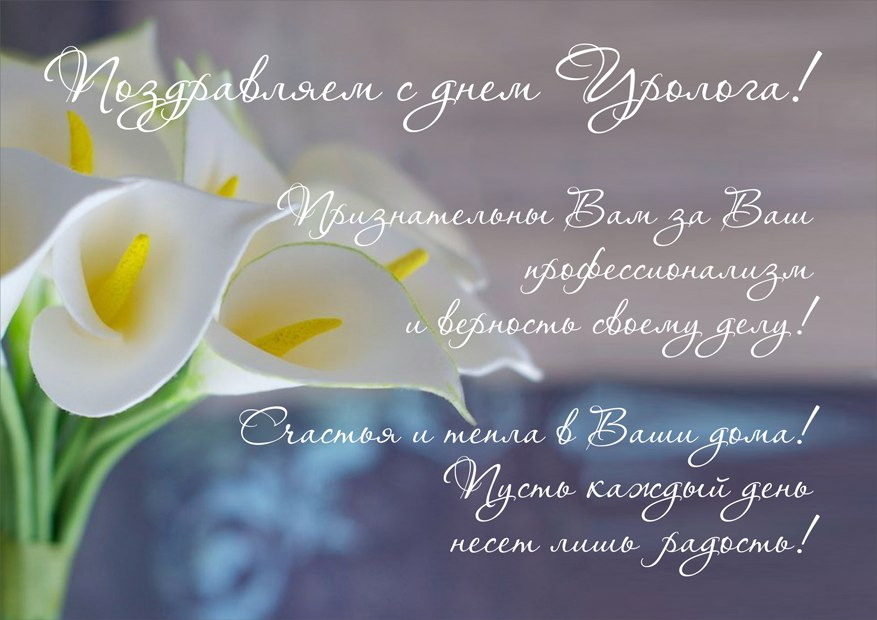 https://pp.userapi.com/c841033/v841033143/27076/WS7Y-YP6wKw.jpg
