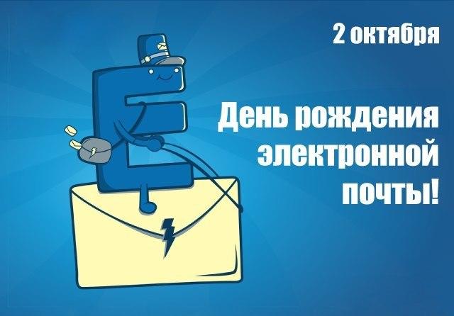 https://pp.userapi.com/c841033/v841033143/2707e/hDGtLMDdsVU.jpg