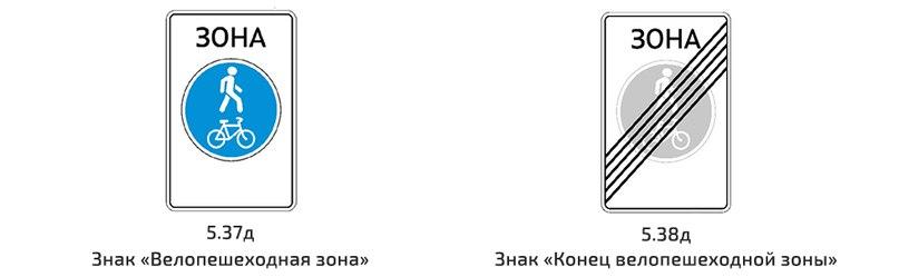 AjOmYFPVWY4.jpg