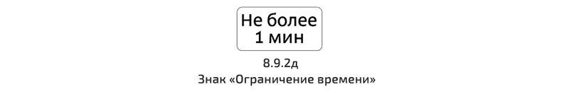 tYCFY6mdyo8.jpg