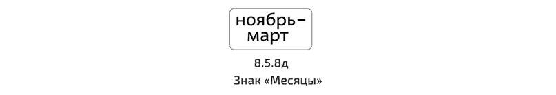X8HMOrf7FLU.jpg