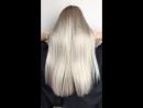 Платиновый блонд ( ул.Луначарского 96, г.Пермь)