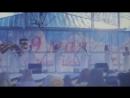 Петрозаводский музыкальный колледж им. К.Э. Раутио . Родина моя (9мая 2017г)