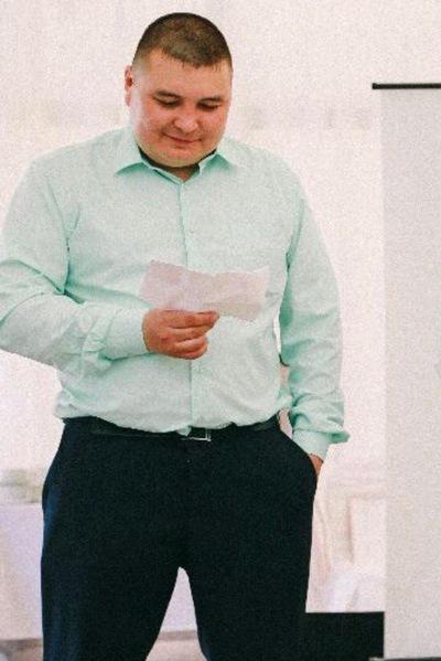 Руслан Минзиянов