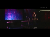 Irelands 2017 Eurovision entry - Brendan Murray - Dying to Try - The Late Late Show - RTÉ One