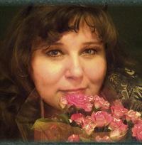 Екатерина Боликова-Субач