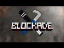Блокада:Frag movie 2
