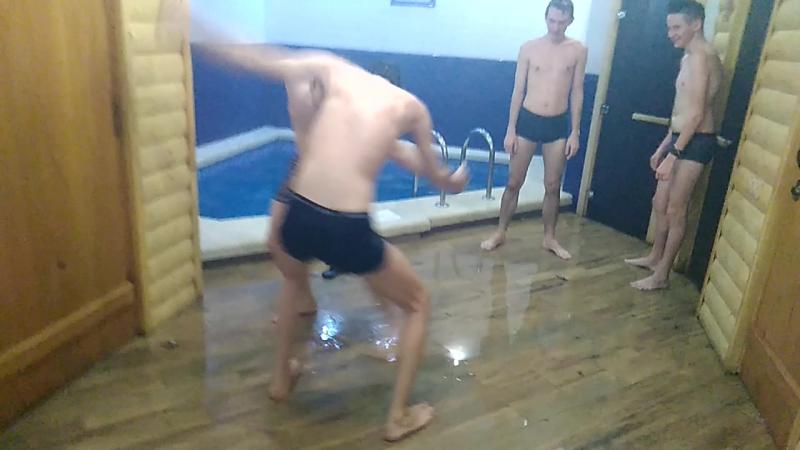 Гачимучи(видео 8)