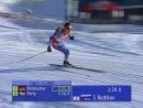 16.12.2006. Биатлон. Кубок мира 2006/2007 . 3 этап. Спринт. Мужчины