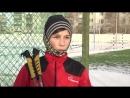 Об успехах и планах нижнетагильских биатлонистов рассказали в СДЮСШОР Юпитер МАУ Тагил-ТВ