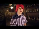Дети говорят о детских праздниках в «Портале» #10