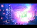 Как и кто может видеть Аллаhа -_low.mp4