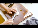 Fiskars Cutting Academy_ Prepare fish like a pro