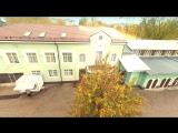 К юбилею православной классической гимназии имени Андрея Рублёва