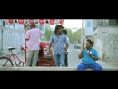 Katti Izhukudhe - Video Song Koottali - movie SK Mathi Britto Michael Trend music