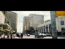 Edmonton Alberta Canada - The City of Champions