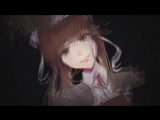 Doki Doki Literature Club | Anime vine