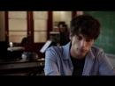 The Fosters 1х01 Брэндон и его песня