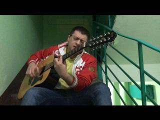Артур - песня про Беслан. Посвящается всем пострадавшим и погибшим в результате захвата школы города Беслана Северной Осетии.