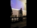 Презентация Neptune Trading Platform