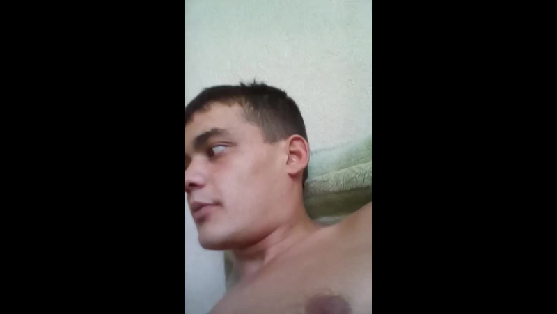 Валерий Марандов - Live