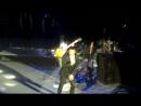 Концерт Эмина в Иваново
