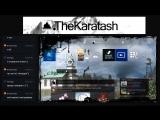 Город тысячи колонн! | Uncharted 3: Drake's Deception | Let's play №4 | Karatash