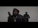 Sarkodie ft. Big Narstie Jayso - Light It Up, 2018