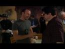 Точка убийства 1 сезон 5 серия Приёмные часы The Kill Point HD 720p 2007