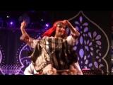 Erika_Raja_Klein_-_Tunisian_dance_at_Cabaret_TAMTAMerika_raja242