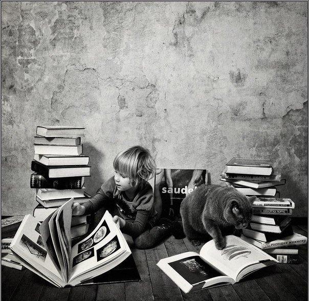 Фото №456299441 со страницы Елизаветы Обуховой