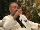 Hz Hızır as Türk İslam Birliği'nin kurulmasında görevlidir