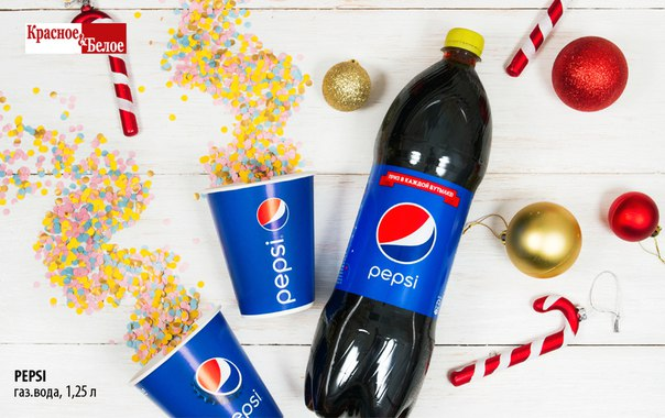 pepsi water and madurai plant Madras hc restrains pepsi, coca-cola from using tamirabarani water river for their bottling plants in tirunelveli district the madurai bench of the.