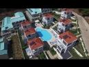 Orka Sunlife Hotel Resort Spa