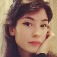 Анна Лапсарь