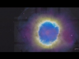 H.O.S.H. - Karma (Original Mix)