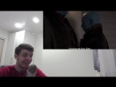 BlexInfinity Reaction 6 серия 5 сезона Агенты ЩИТ/Agents of SHIELD