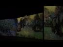 25.02.16 Ван Гог