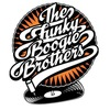The Funky Boogie Brothers