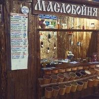 Метадон Недорого Первоуральск Метадон отзывы Орехово-Зуево