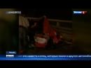 Виновник ДТП с Феррари на Минском шоссе объявлен в международный розыск