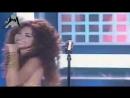 Самая Красивая Арабская Песня!!!