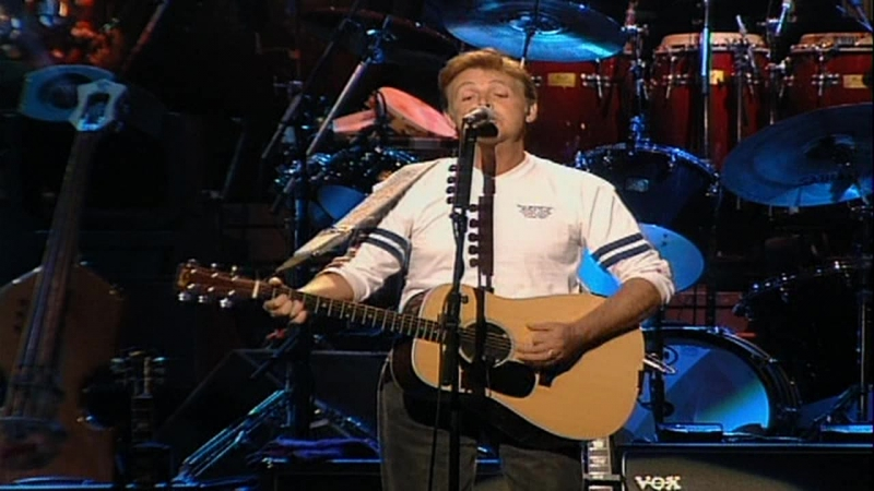Paul McCartney - Yesterday '10 (Live at Royal Albert Hall '1997)