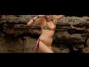 Pixie Lott - A Real Good Thing ( Секси Клип Эротика Музыка Новые Фильмы Сериалы Кино Лучшие Девушки Эротические Секс Фетиш)