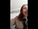 Наташа Орехова - Live