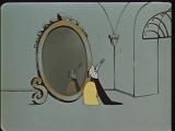 «Человечка нарисовал я» (1960), реж. Валентина Брумберг, Зинаида Брумберг, Валентин Лалаянц