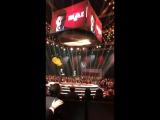 Новое видео с Бураком. (Кемалем). GQ