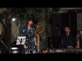 Лариса Брохман - Ромео и Джульетта