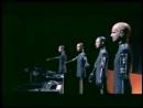 "Coldplay vs Kraftwerk ""Talk""  vozdyh club dub"